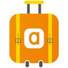 Flight-Bag