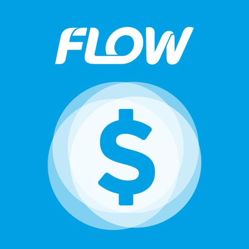 Flow Lend - Wiki Guide