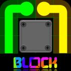 Flow Line: Block