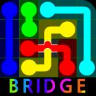 Flow Line: Bridge