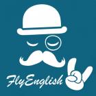 FlyEnglish