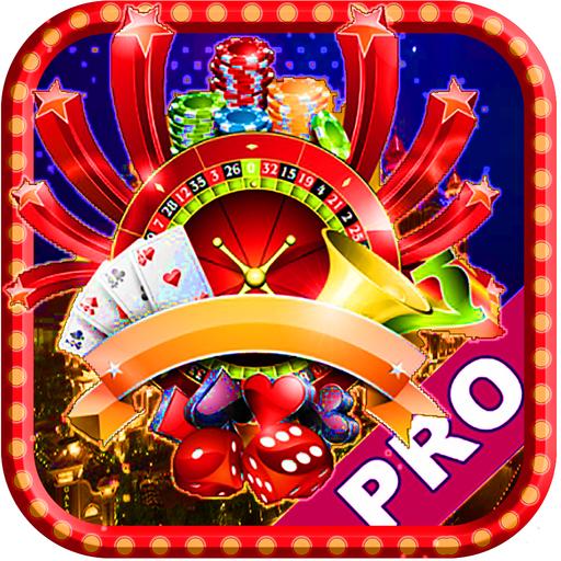 online casino best classic casino