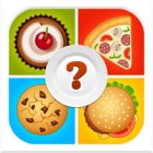 Food and Drink Trivia - Guess what food, brand or restaurant quiz