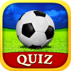 Football Quiz ~ Guess the Player & Team!