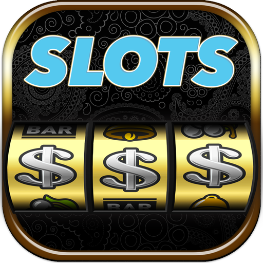 social slots casino cheats