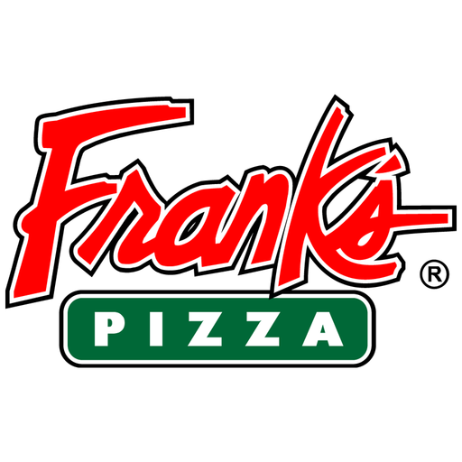 Franks Pizza Wiki Guide Gamewise