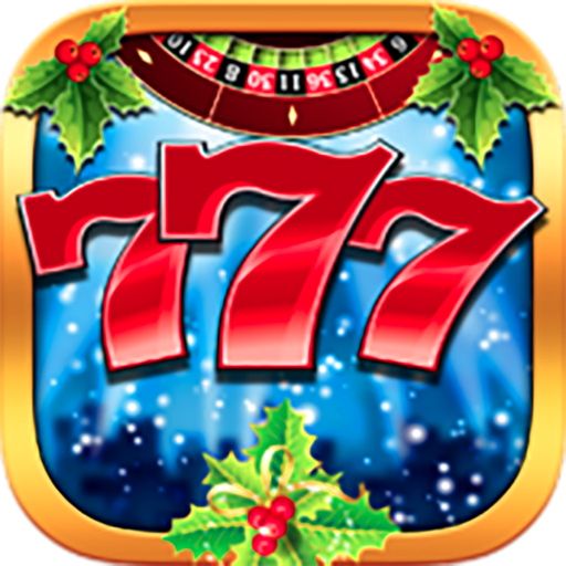 Merry Christmas Slots Review & Free Instant Play Casino Game
