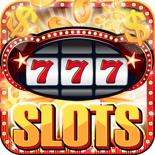 free slot play online free spin game
