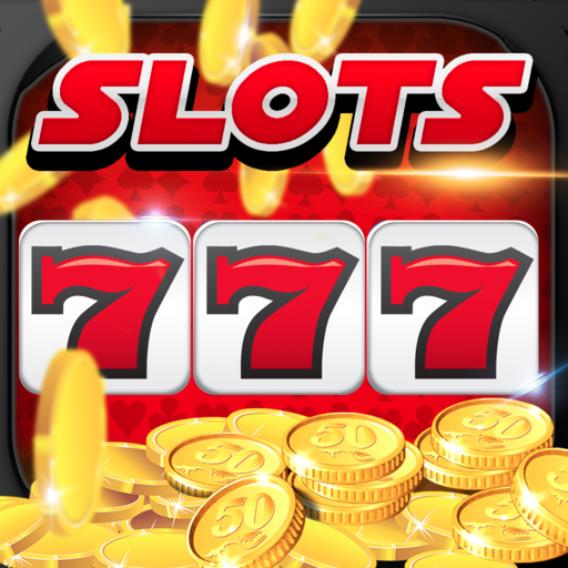 jackpot slots game online free spin games