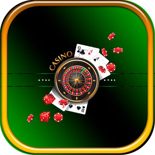 free slots online spiele hearts