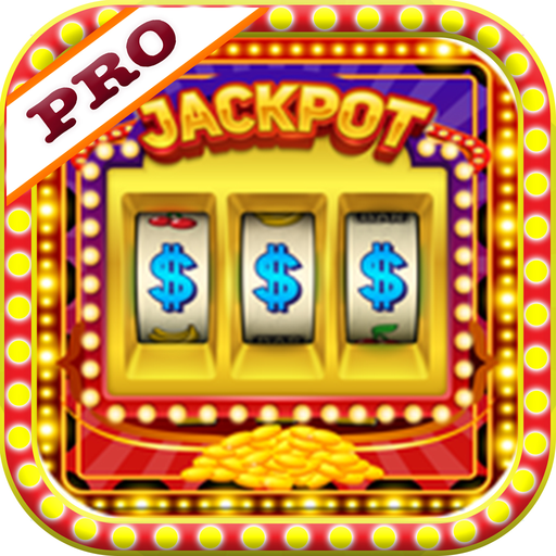 slot machine play free games