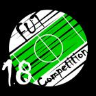 Fut Competition 18