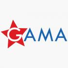 GAMA App