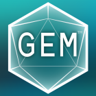 Get reviews, hours, directions, coupons and more for Gem Products Inc at Flagler Center BLVD, Jacksonville, FL. Search for other Marine Equipment & Supplies .