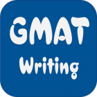 GMAT Writing Essay AWA