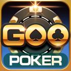 GOO Poker
