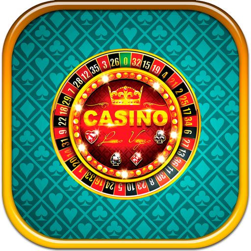 Las vegas slot machine jackpot winners 2016