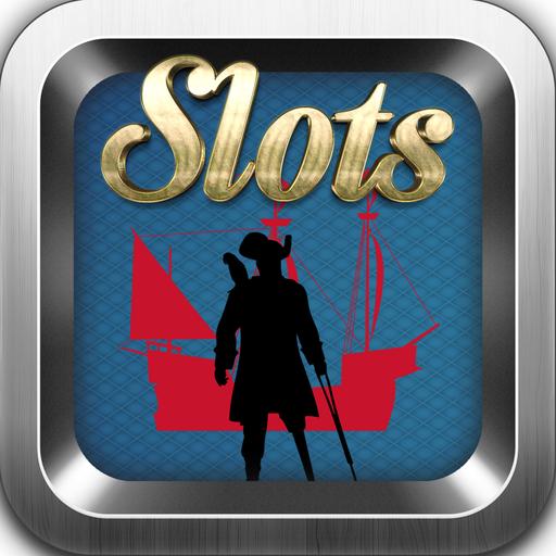 hit it rich - free casino slots cheats