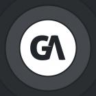 GameAnalytics Instant