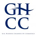 Gig Harbor COC Community App