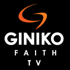 Giniko Faith TV