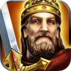 Glory of Conquest  Dragon City VillAge, Castle Story Battle War Game