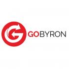 GoByron.