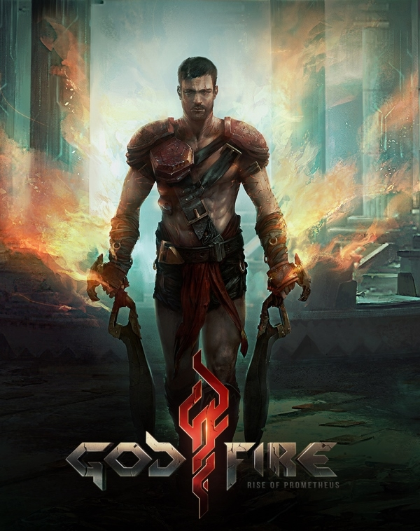 Godfire: Rise of Prometheus - Wiki Guide | Gamewise