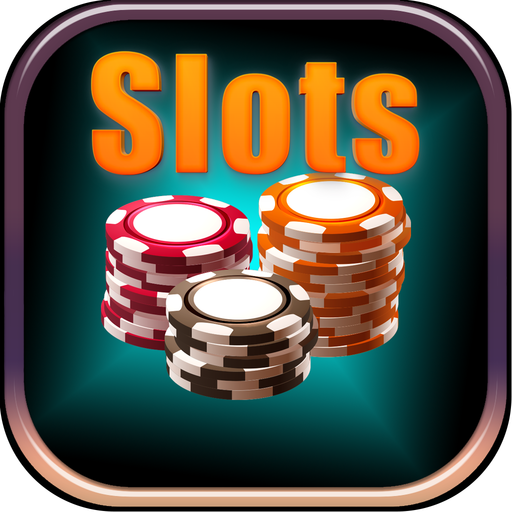 casino city online game slots
