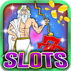 online slot machine game dice and roll