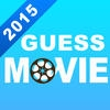 Guess Movie 2015 - What's the Movie in the Pic Quiz