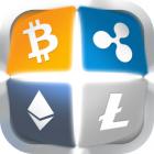 HODL - Bitcoin Simulator