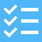 Habitz : Habit Tracker