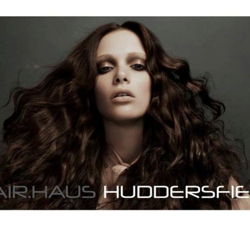 Hair Haus Huddersfield Wiki Guide