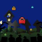Halloween Ghost Bash