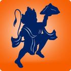 HanumanChalisa-Ashwin Pathak