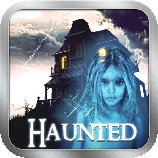 Haunted House Browser Game: Haunted House Mysteries Full - - Wiki Guide