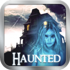 Haunted House Mysteries full -