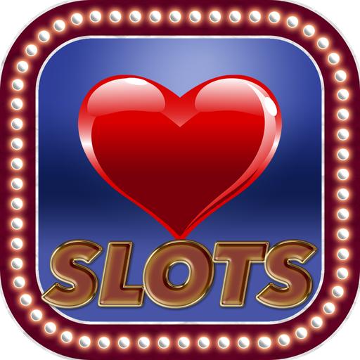 las vegas slots game cheats