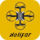 Helifar