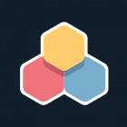 Hexagon Triangle!