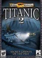 Hidden Mysteries: Titanic 2