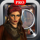 Hidden Object: The Silence Of City PRO