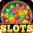 Casino slots maskine vinde