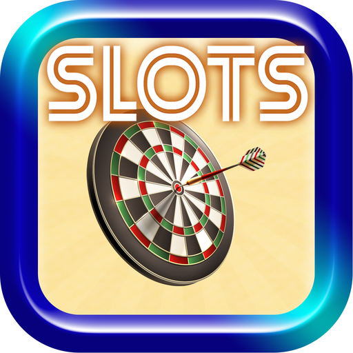 slots online casino games twist login