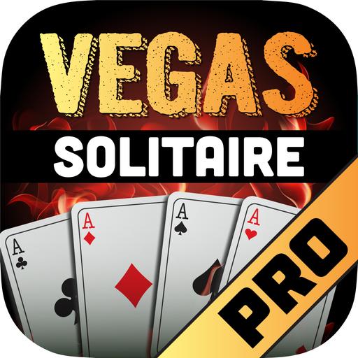 Www.hollywood casino free slots.com