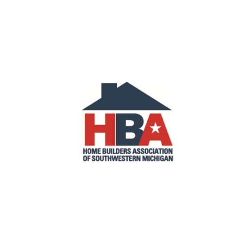 Home builders association of southwestern michigan wiki for Home builders michigan