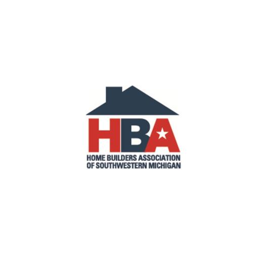 Home Builders Association Of Southwestern Michigan
