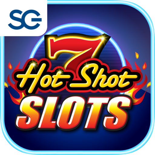 Hot shot casino game hunters