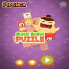 Hunt Puzzle Sumo